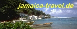 jamaica-travel.de
